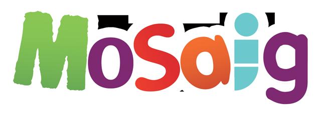 logo-mosaig